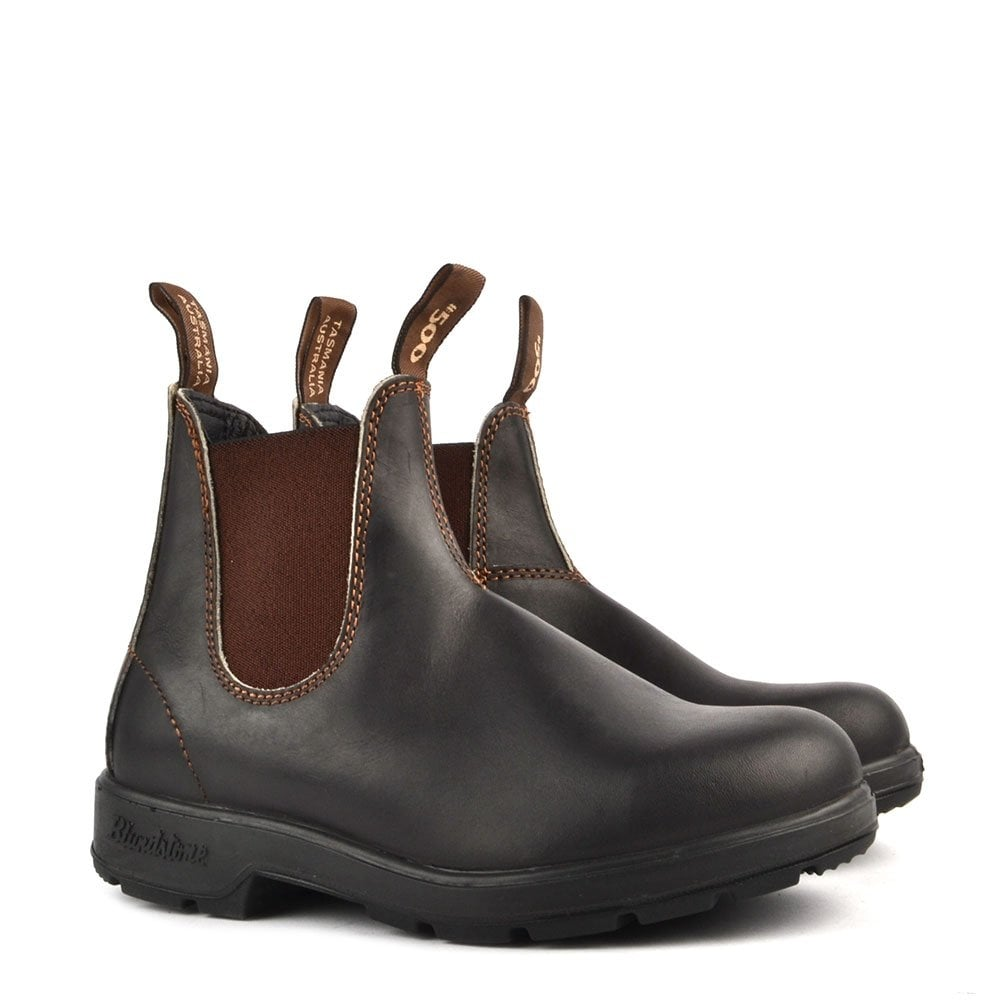 Amazing Blundstone BL1448 At Zappos.com