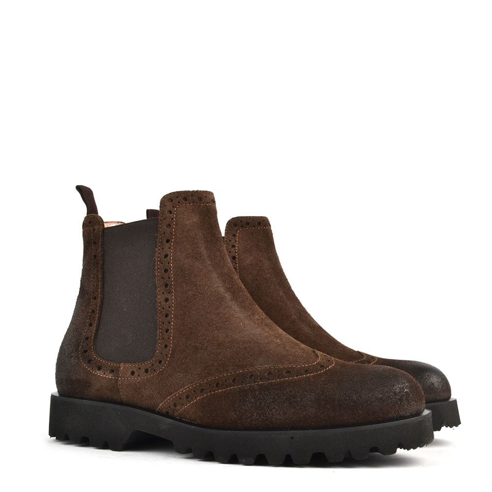 ugg boot factory outlet cheltenham