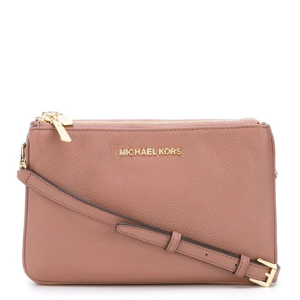 Michael Kors Bag Price