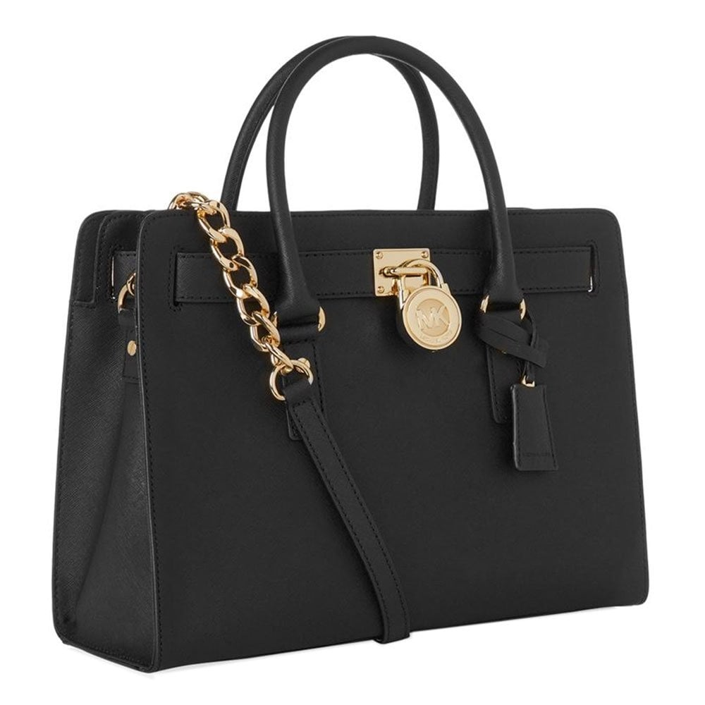 Michael Kors Brand MICHAEL by Mich...