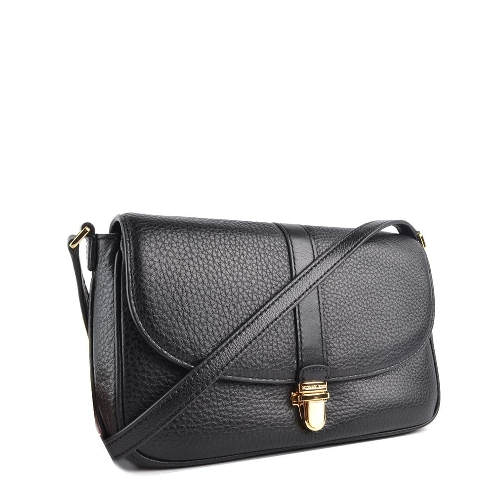 Shop women's crossbody bags at downloadsolutionspa5tr.gq Discover a stylish selection of the latest brand name and designer fashions all at a great value.