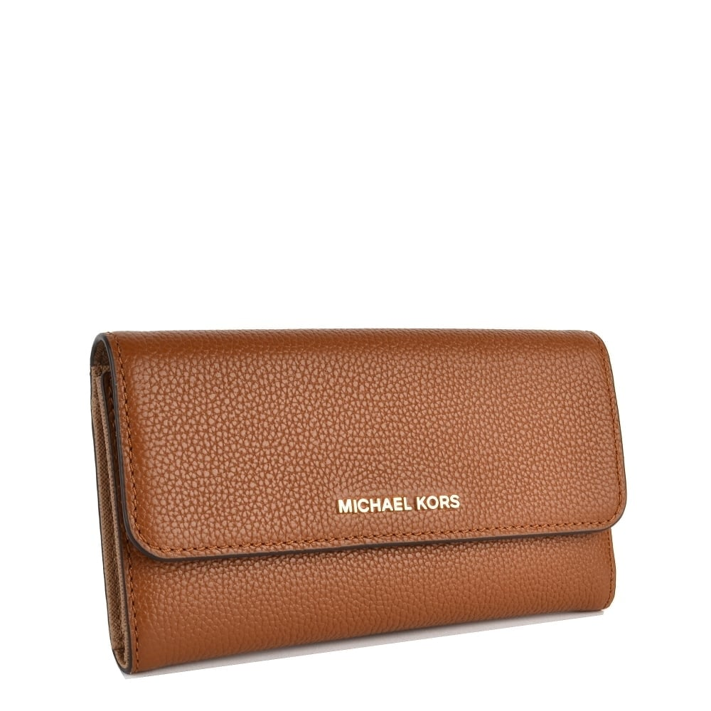 15890f74fa35 Michael Kors Trifold Women Wallets | Stanford Center for Opportunity ...