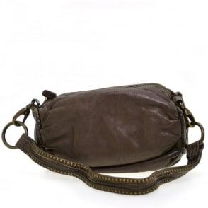Beth Seal Grey Small bag
