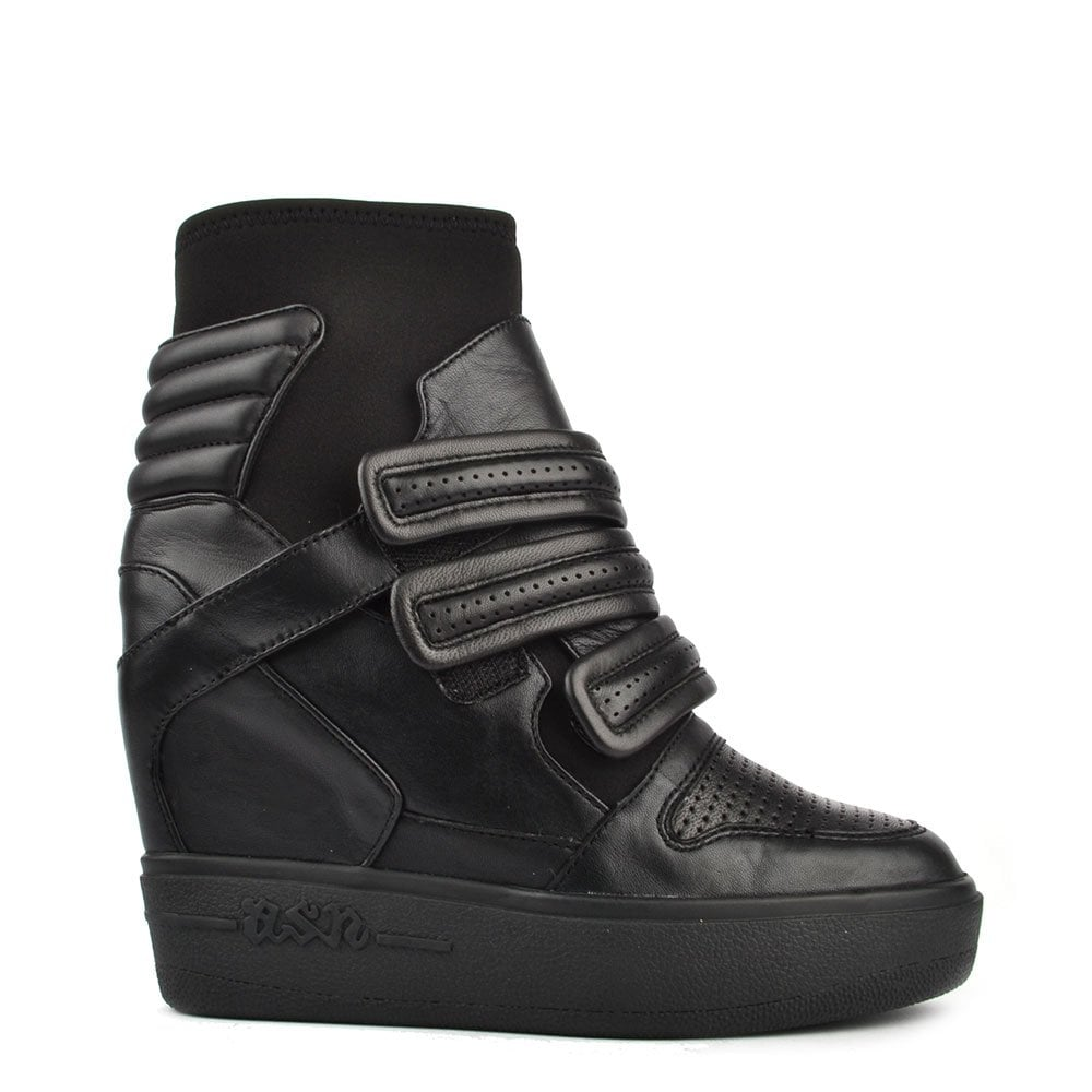 Find great deals on eBay for Wedge Trainers in Athletic Shoes for Women. Shop with confidence.