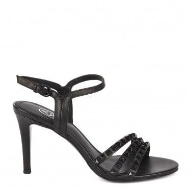 3d26fc49f0 Ash Footwear™ at Brand Boudoir Outlet
