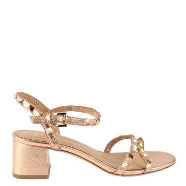0080289e4 Ash Footwear™ at Brand Boudoir Outlet