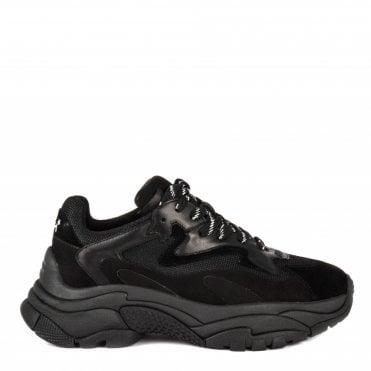 Ash Footwear™ at Brand Boudoir Outlet 8a235b5bde