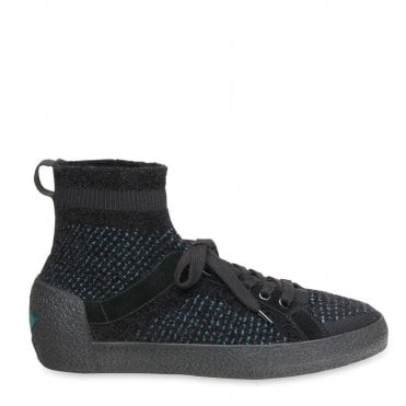 Footwear Footwear Footwear Ash Footwear Ash Footwear Ash Ash Ash wW76xP4Zqx