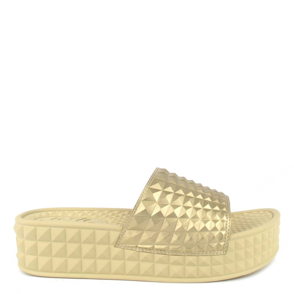 100% authentic cheap price popular for sale Scream Ariel Sandal outlet wholesale price visa payment cheap price WMaYHbMX