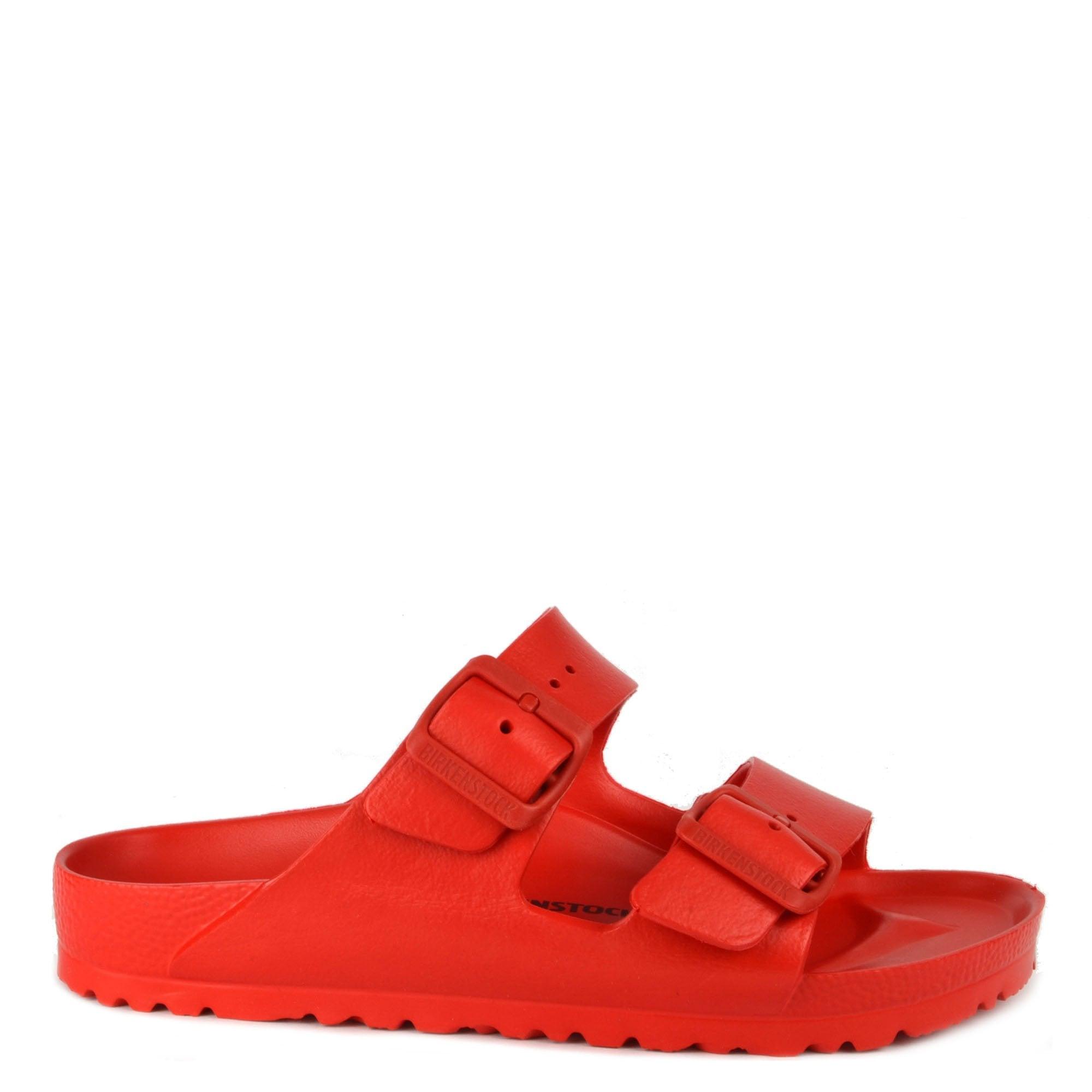 Birkenstock Arizona EVA Sandals in