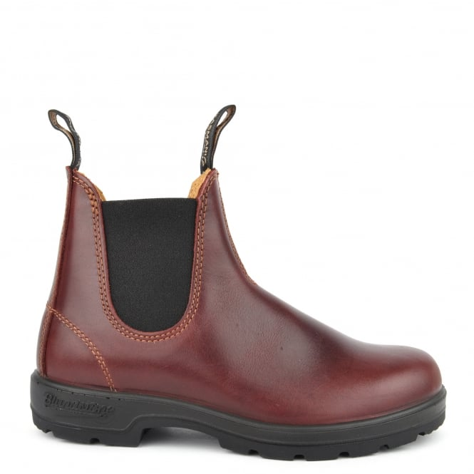 Blundstone Womens' 1440 Redwood Leather Boot