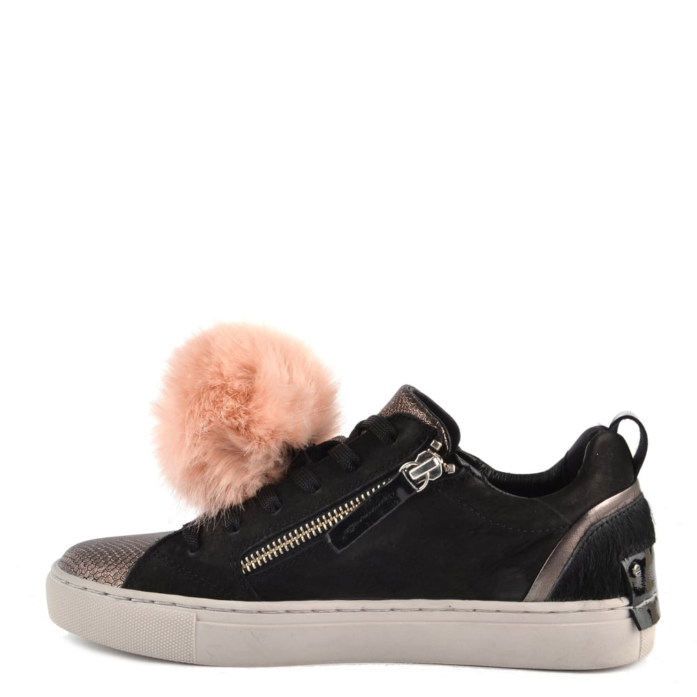 Crime London Java Lo sneakers buy cheap how much good selling for sale discount best wholesale outlet cheap prices M54sb3D5