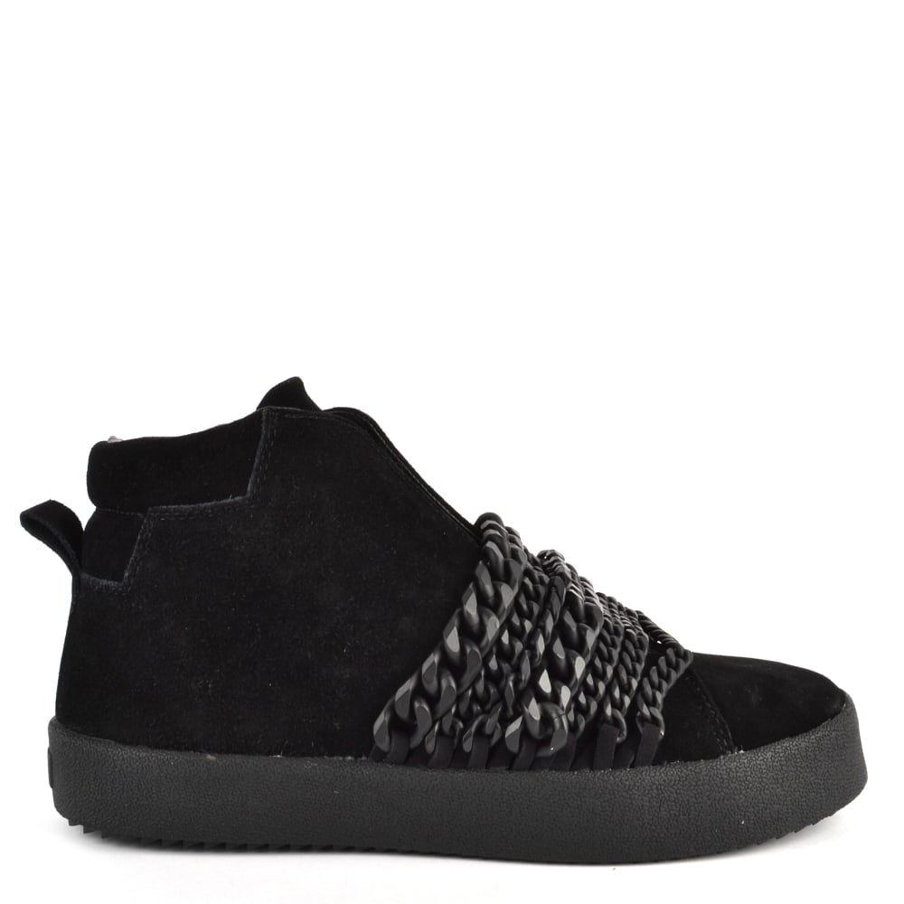 Clearance Outlet Cheap Shop KENDALL + KYLIE Duke Sneakers 04VFeqhNHN