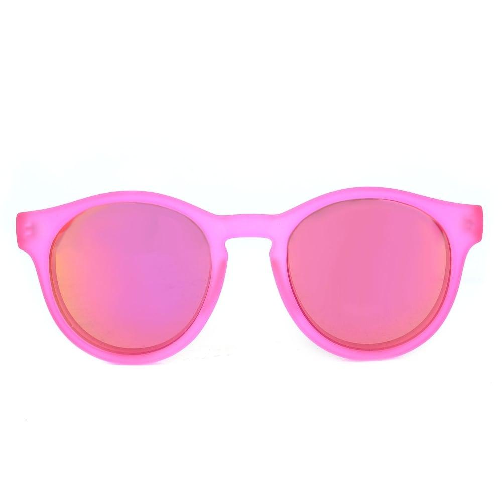 8d483e70013 Le specs hey macarena matte magenta sunglasses jpg 1000x1000 Hey macarena