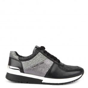 8ccaeded4021 Ash Addict Sneakers in Cheetah Print