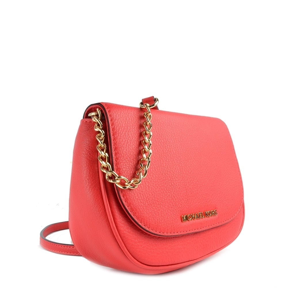 77bd6cd0a9c9e4 Buy michael kors small bedford bag > OFF56% Discounted