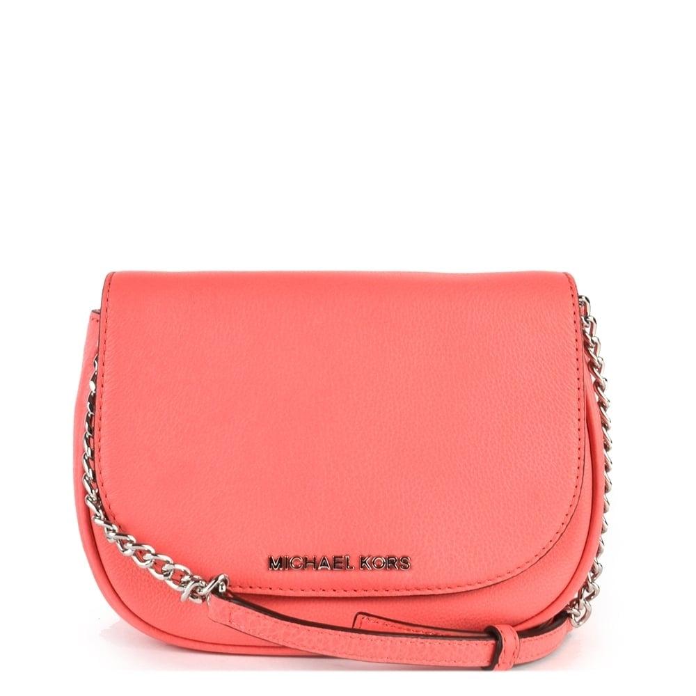 446e723db3c4 Buy michael kors coral handbag   OFF30% Discounted