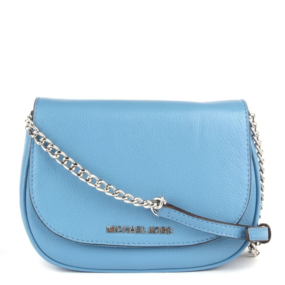 Bedford Sky Small Crossbody Bag