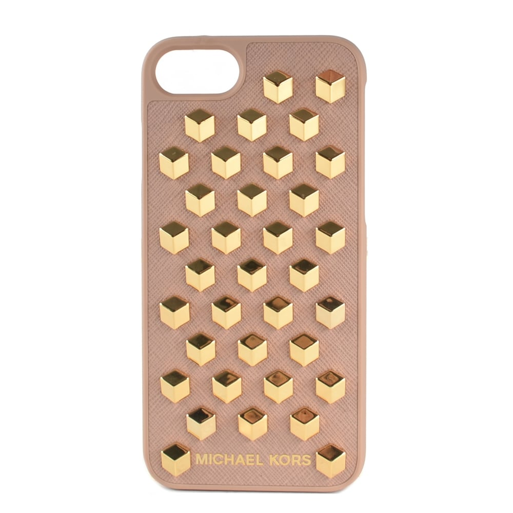 custodia iphone 7 michael kors
