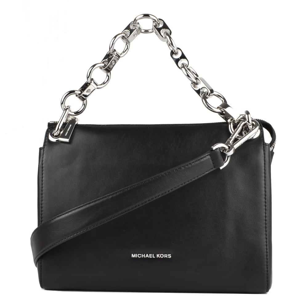 Michael Kors Collection - Kiki Leather Shoulder Bag backpricurres.gq, offering the modern energy, style and personalized service of Saks Fifth Avenue stores, in an enhanced, easy-to-navigate shopping experience.