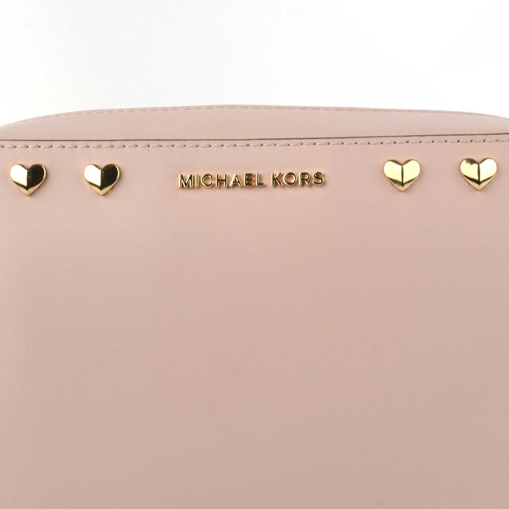 Discover The Ginny Bag From The Michael Kors Range! Shop Online Today 075baf27dbea9