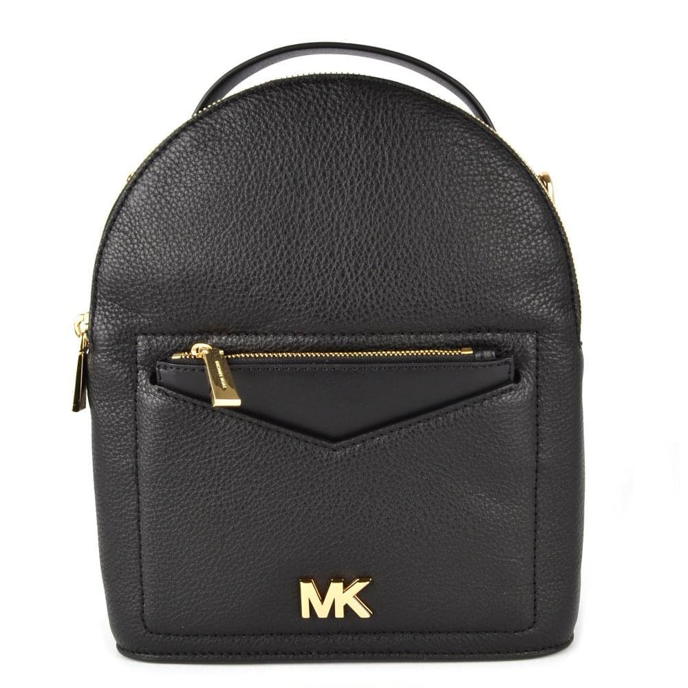 Jessa small convertible backpack - Yellow & Orange Michael Michael Kors xPXBp