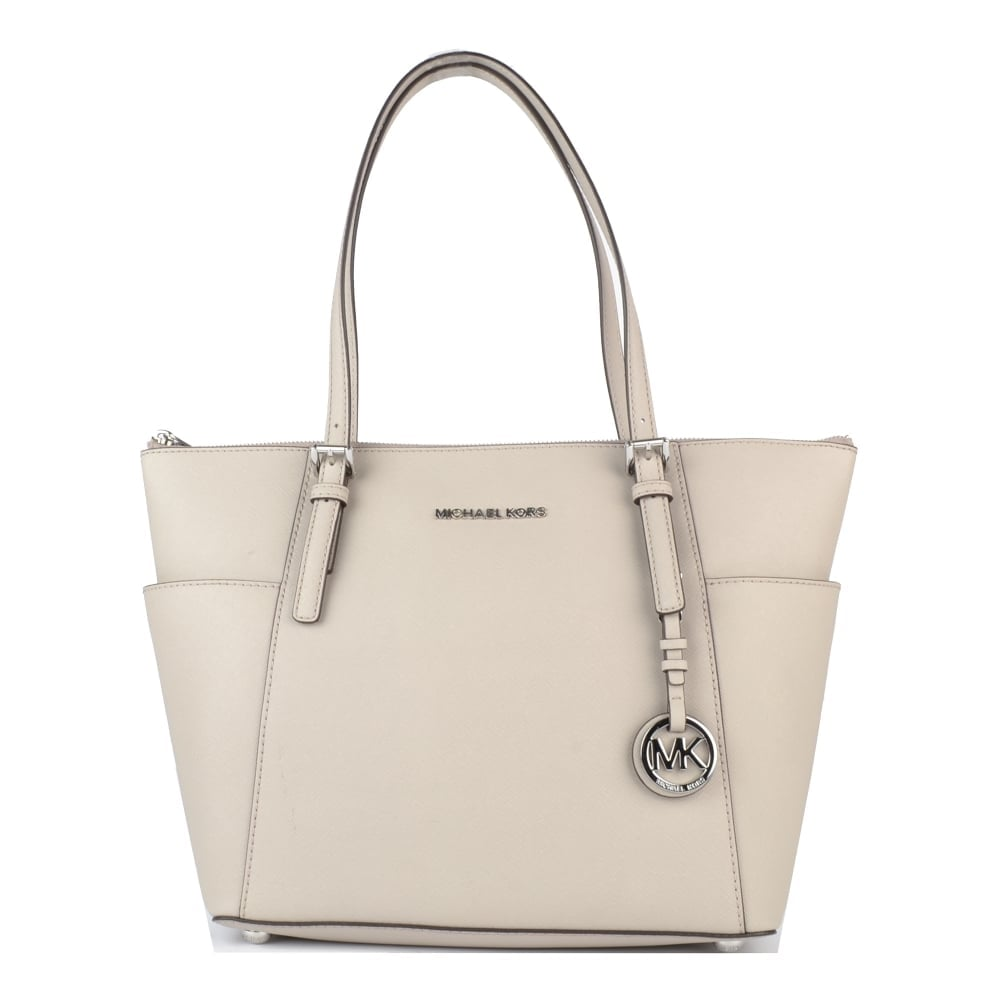 e88179295531 Buy michael kors jet tote   OFF67% Discounted