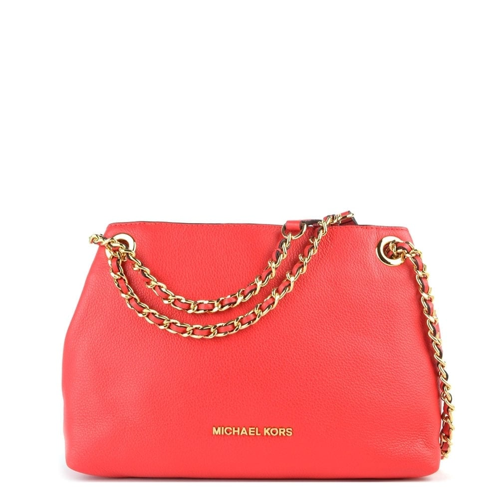 94f535d9a2319e Buy michael kors coral > OFF35% Discounted