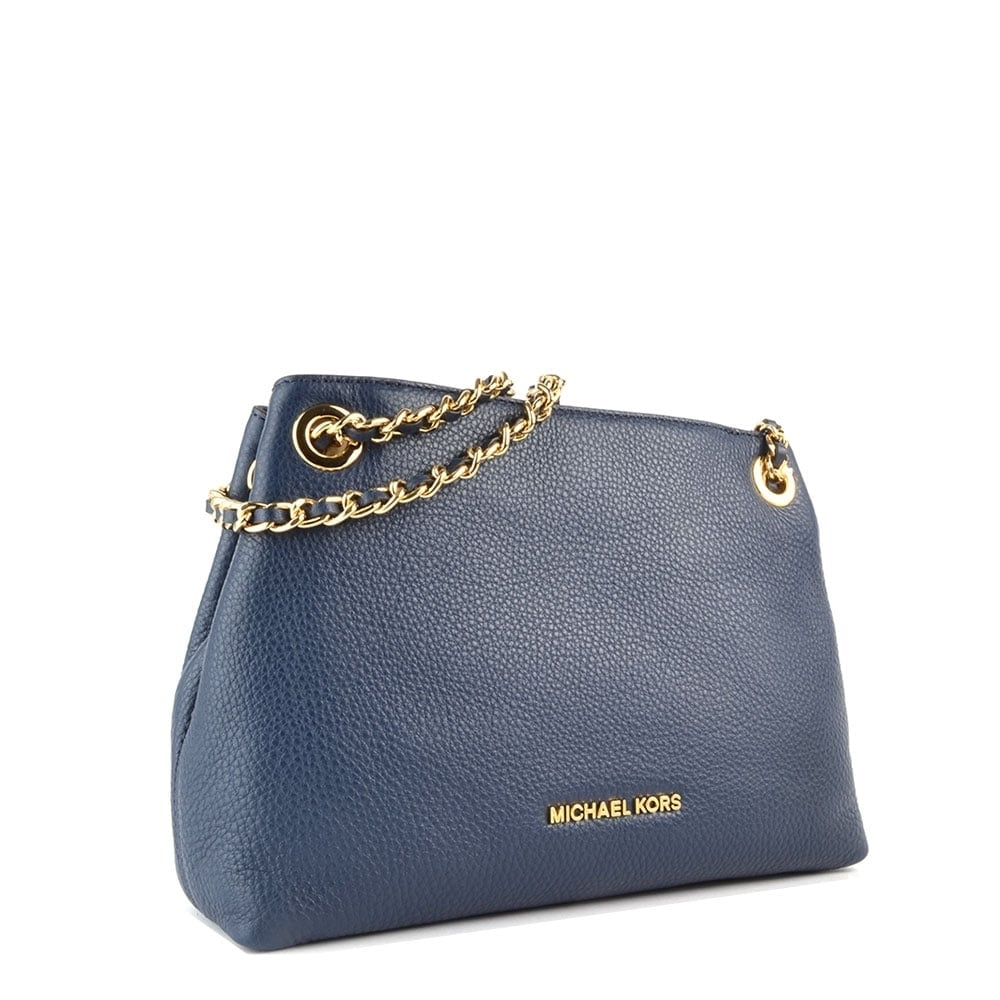 0477365323b8f1 Buy michael kors jet set medium messenger > OFF63% Discounted