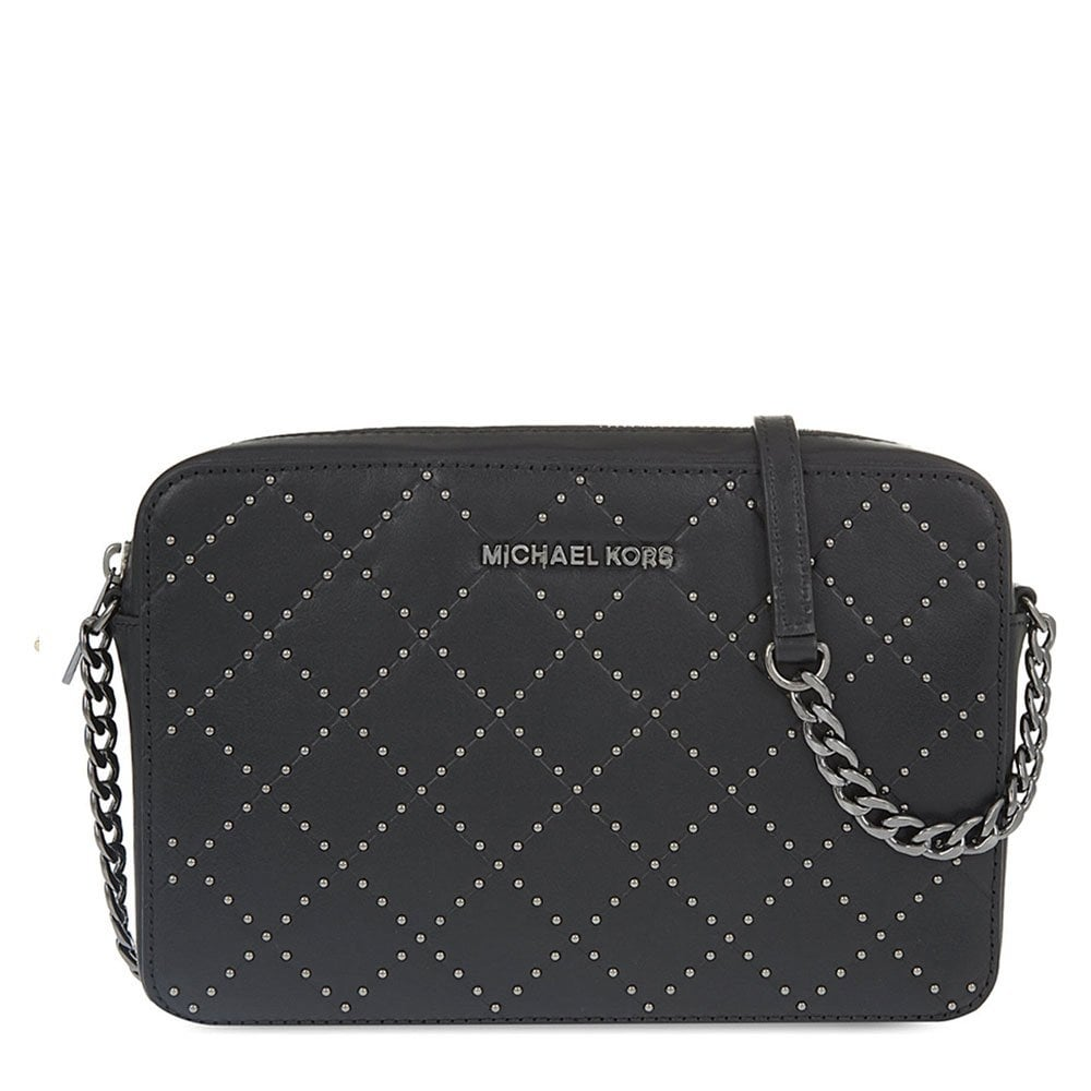 Michael Kors Quilted Bag Uk Brand Mkdiscount
