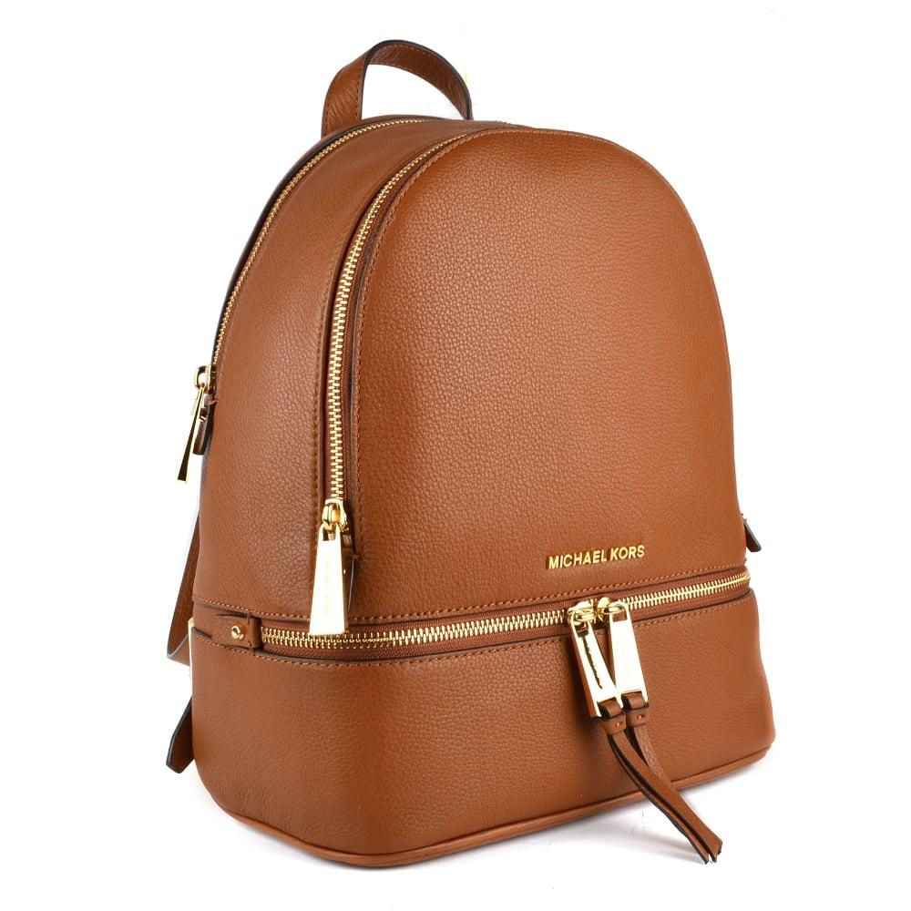 michael kors backpack rhea uk university rh studio zilka com