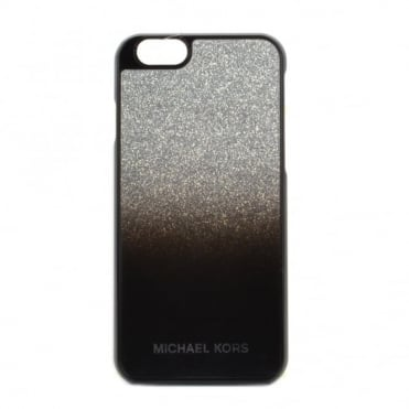 Silver iPhone 6 Case