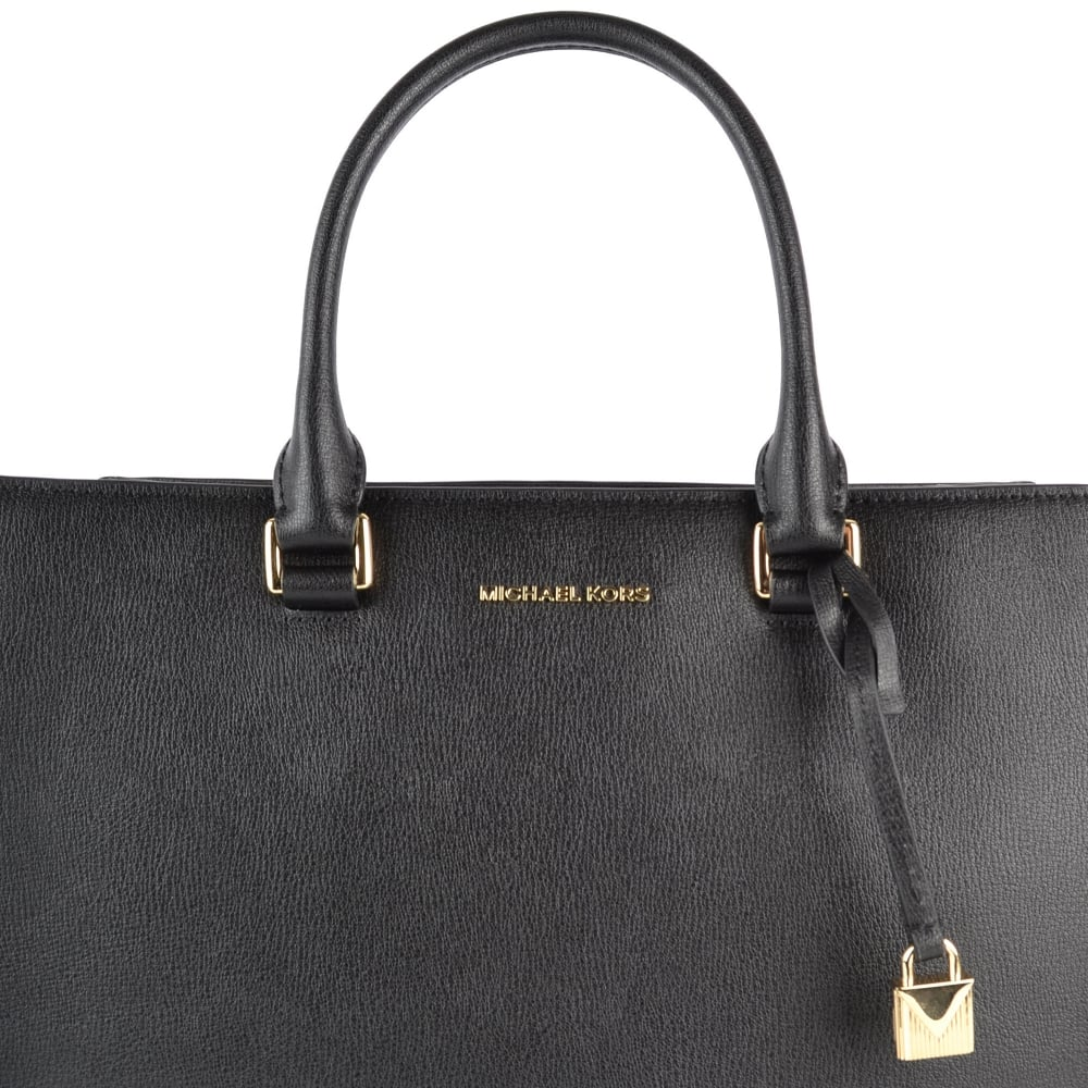 Michael Kors Bags | Sold On Ebay Large Sutton Dressy Tote