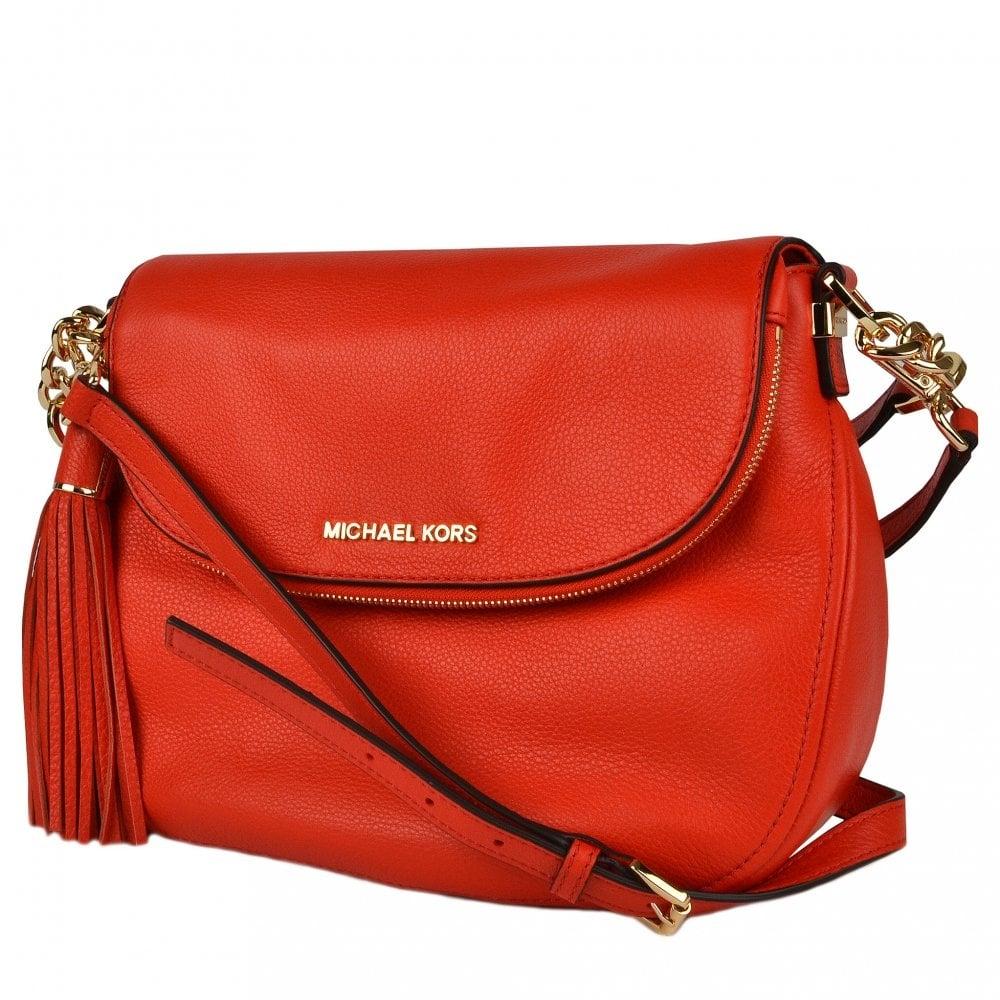 low price michael kors bedford bag mandarin chinese d9b3a 31296 rh fonepsi com
