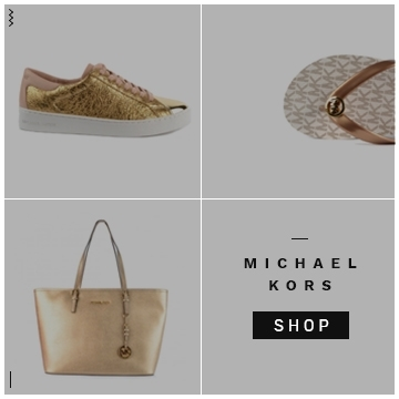 michael kors handbags on sale outlet snye  Michael Kors