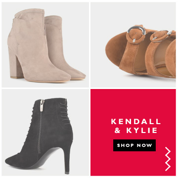 KENDALL 7 KYLIE