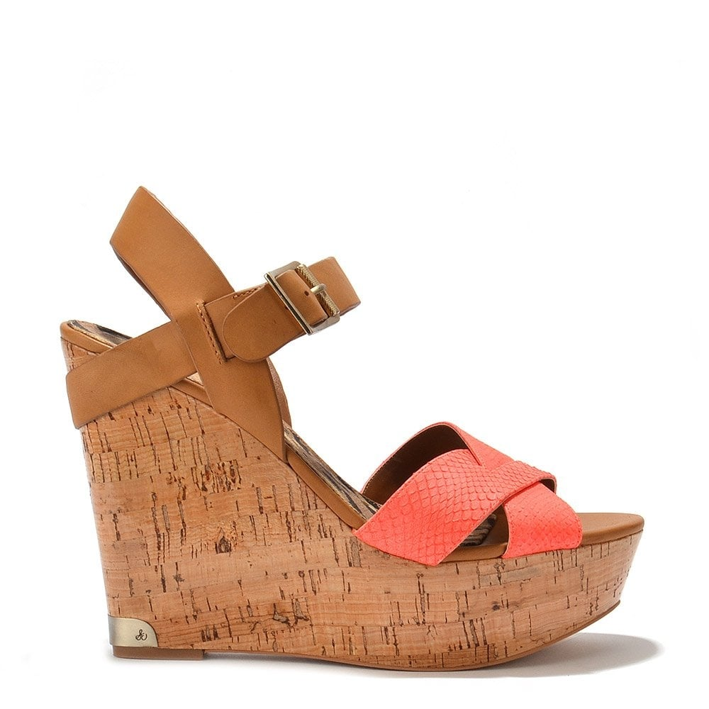 Sam Edelman Sasha free shipping shopping online cheap big discount for cheap cheap online clearance ebay outlet latest 4Oe5c