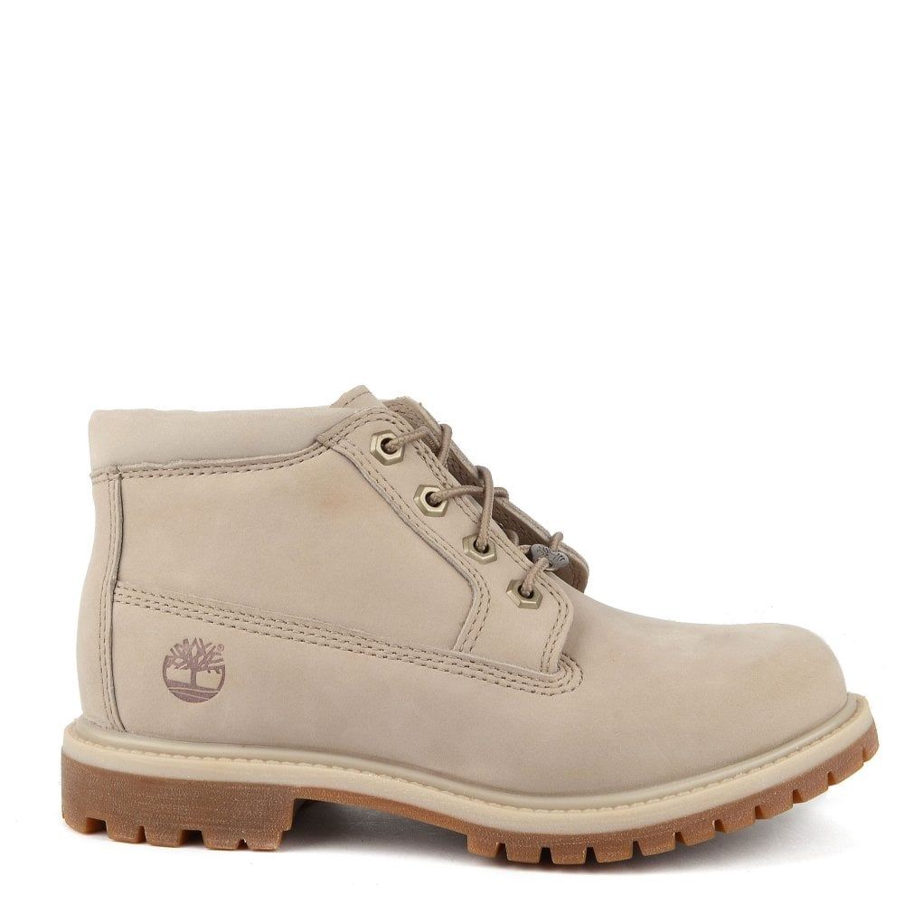 Details about Timberland Women's Nellie Double Waterproof