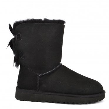 8dcc9c352f7 Womens Boots at Brand Boudoir