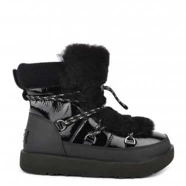 af998d98f24 Womens Ankle Boots at Brand Boudoir