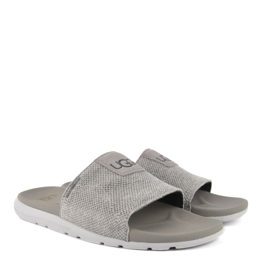 98fe78b9bc87 Buy mens sliders uk